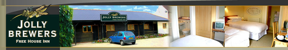 jolly brewers travel lodge - stansted hotels